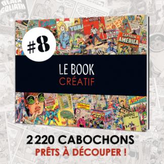 Éditions Papiers